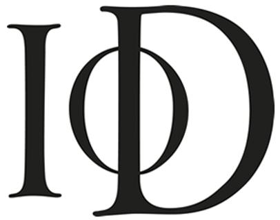 IoD_logo.png
