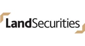 Land-Securities-Group-plc.png