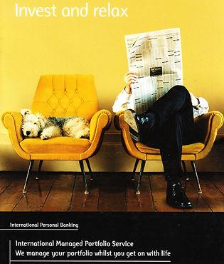 NatWest Brochure.jpg