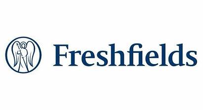 Freshfields.jpg