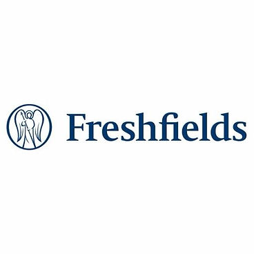 Newsletter writing Freshfields professional services