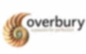bid proposal training overbury logo