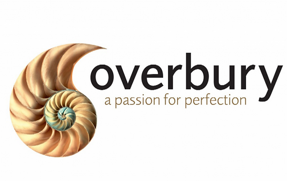 bid proposal training overbury logo