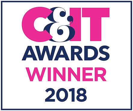CIT_winner_logo-1.jpg