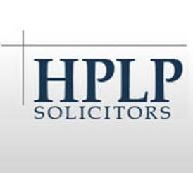 HPLP.jpg