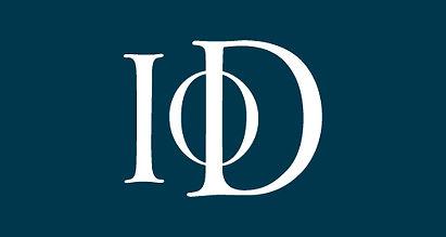 IoDLogo(2015).jpg