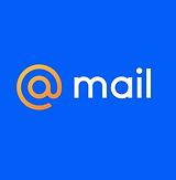 Mail.ru.png