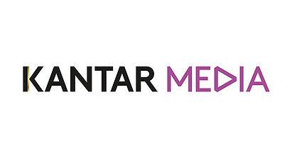Kantar-Media.jpg