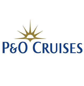 in-house writing training P&O cruises