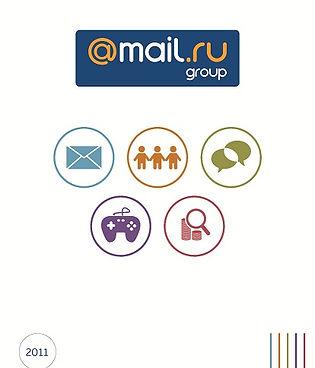 mail-RU-report-cover-a.jpg