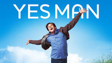 The five steps to make your consumer say 'yes'