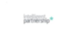 Intelligent partnership.png