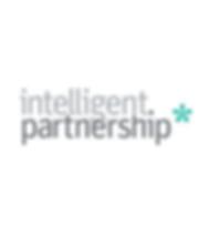 Sales emails alternative finance intelligent partnership