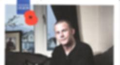 Brit-Legion-cover-resized-c.jpg