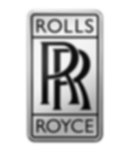tone of voice Rolls Royce