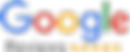 googleratings.png