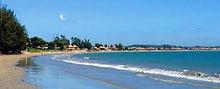 Fantasma Boat te leva para a Praia de Manguinhos em Búzios