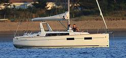 Fantasma Boat - Boating sailing - sailboats in RJ