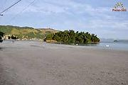 Fantasma Boat leva você para conhece a Praia do Anil em Angra dos Reis no RJ.