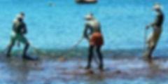 Fantasma Boat leva você para conhecer os melhores pontos turísticos da orla Bardot em Búzios