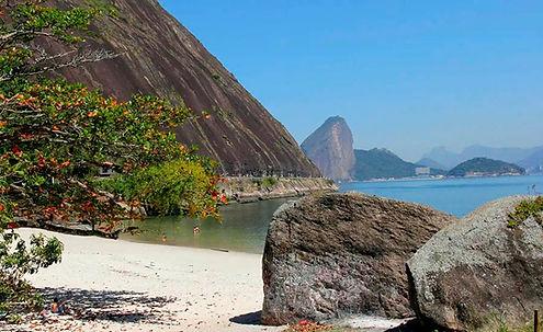 Praia-Adao-e-Eva.jpg