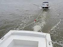 Fantasma Boat tem o melhor Serviço de Buffetr a bordo no RJ.