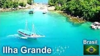 Locação de barco em Angra dos Reis