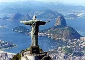 Fantasma Boat leva você para conhecer os melhores pontos turísticos como o Cristo Redentor no RJ.