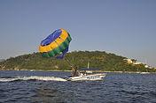 Fantasma Boat faz o frete do seu barco com total segurança e agilidade do RJ