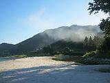 Praia Brava Mangaratiba