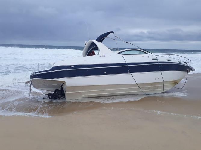 Em algum momento você já pensou em alugar um barco para passear no Rio de Janeiro? Se sim, esse post
