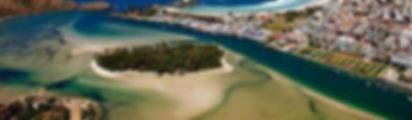 As melhores praias de Búzios