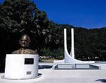 Fantasma Boat leva você para conhecer o museu do Presidente Getúlio Vargas