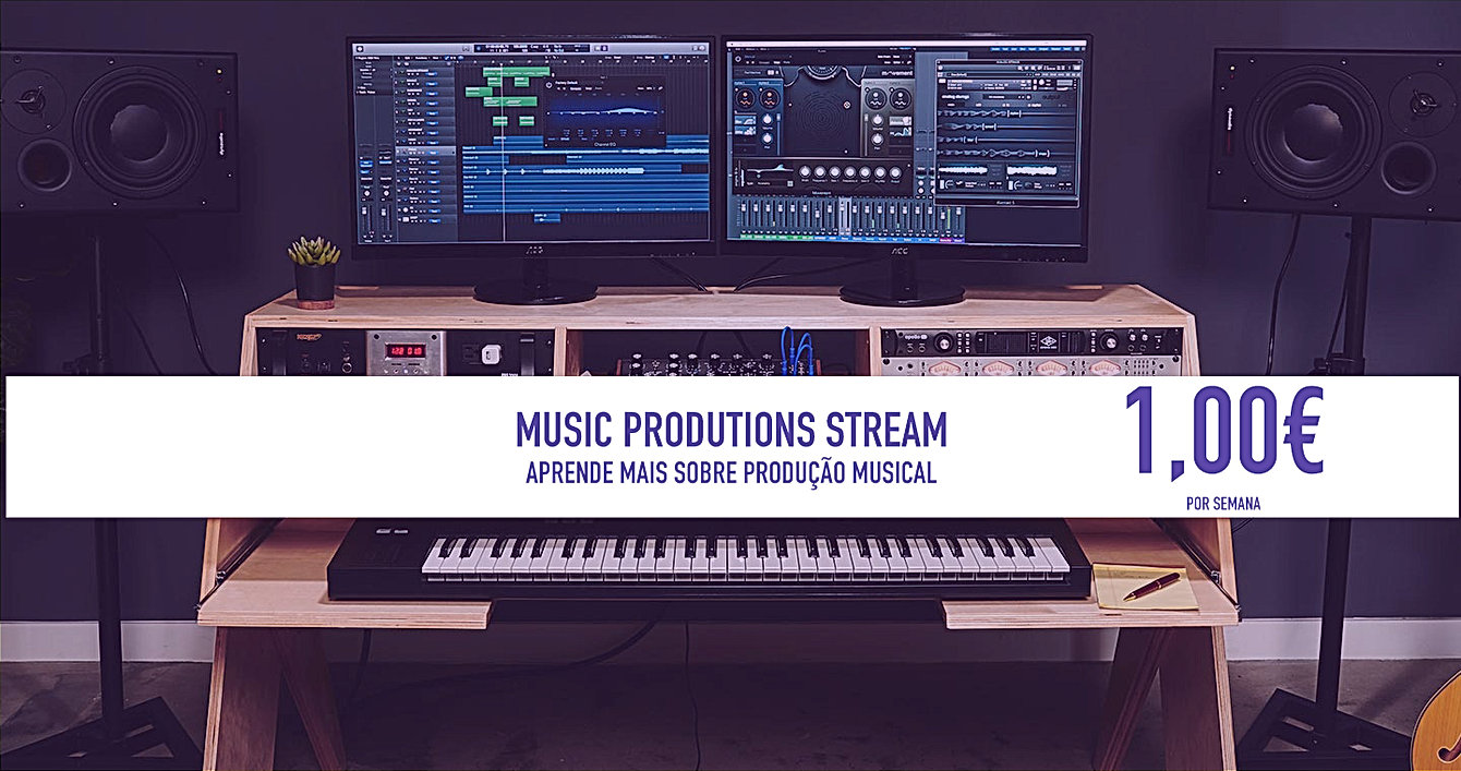 MUSIC-PRODUCTIONS-STREAM.jpg