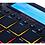 Thumbnail: Akai MPC Studio Black