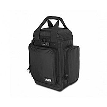 UDG - ULTIMATE PRODUCERBAG SMALL BL/OR