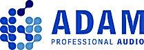 ADAM_Audio_HiFi_Logo.jpg