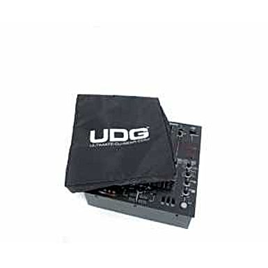 UDG - ULTIMATE CD PLAYER/MIXER DUST BL