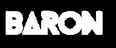 Baron-logotipo.png
