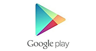 google-play-logo-100249478-large.jpg