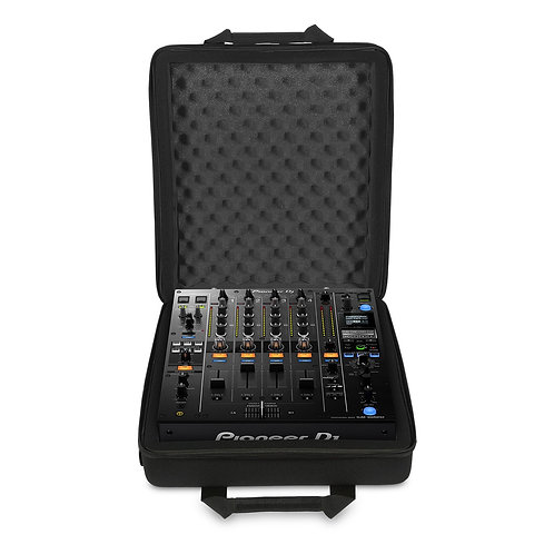 UDG HARD CASE DJM 900 / CDJ900/ 2000
