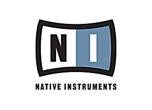 native-instruments-186.jpg