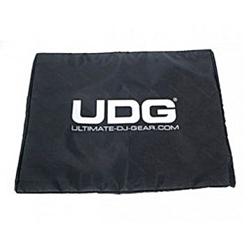 UDG - ULTIMATE TURNTABLE-MIXER DC B