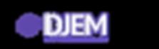 DJEM--Logo-new-2019.png
