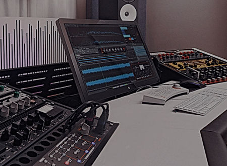 mix&mastering.jpg