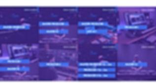 CURSOS-2020-WEBSITE-.jpg