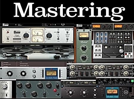 mastering.png