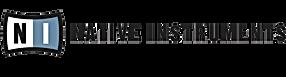 nativeinstruments-logo.png