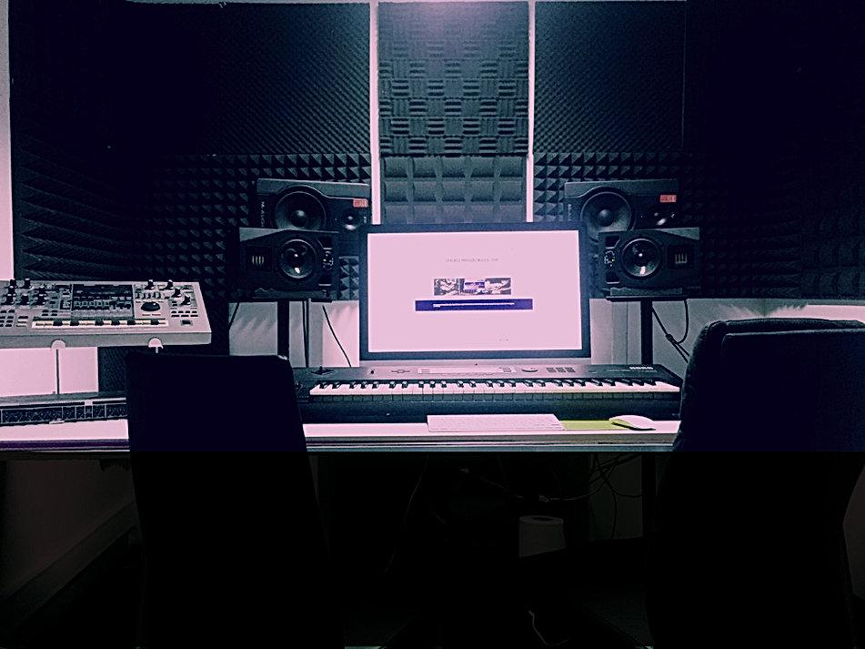 estudio-djem-2019.jpg