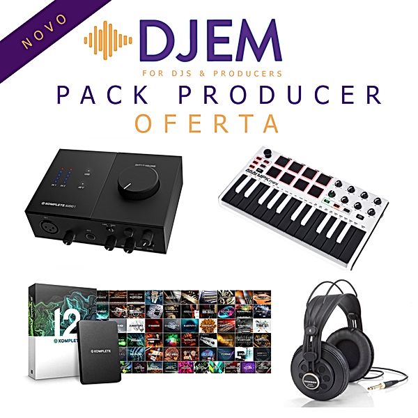 Equipamentos--oferta-producer-pack-.png